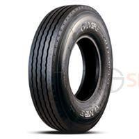 MRF S1R4 1100/R-20 11321980