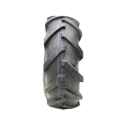Power King Lug D407 13.00/5.00--6 DS5290