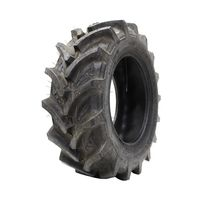 RT240 320/85R24 FARM (RADIAL) Starmaxx
