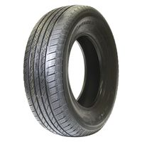 SUV8550 275/55R-19 Comfort A5 Antares