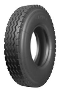 872502 12.00/R24 Radial Truck GL291A Samson