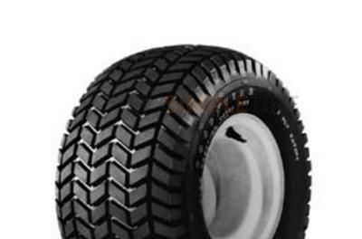 XTR3L5 29/12.50-15 NHS Xtra Traction HF-1 Goodyear