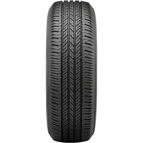 Bridgestone Turanza EL400-02 245/50R-17 090160