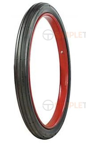 Universal Firestone Racing 28/--2 U79330