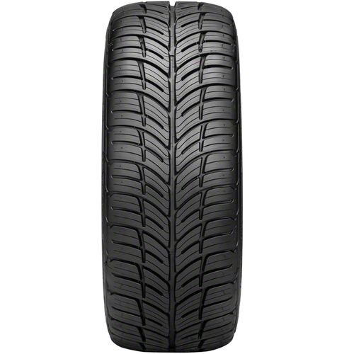 BFGoodrich g-Force COMP-2 A/S 225/55R-17 60444