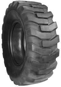 118224126 17.5/ -24 Industrial R-4, Tread 1342 Ag Plus