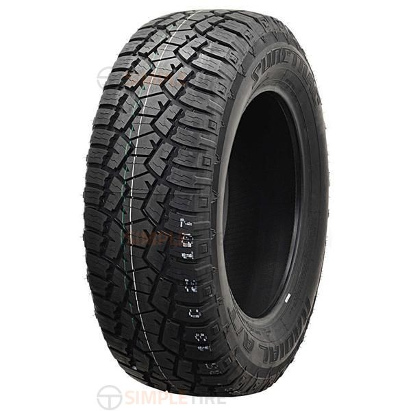 372305 P275/55R20 Radial A/T Sure Trac
