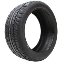 40CJ8AFE 235/50R-18 Couragia F/X Federal