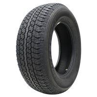 1333 LT215/85R16 Dueler H/T Bridgestone