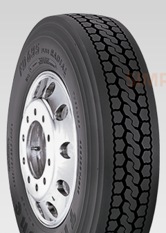Firestone FD695 Plus 11/R-24.5 238277
