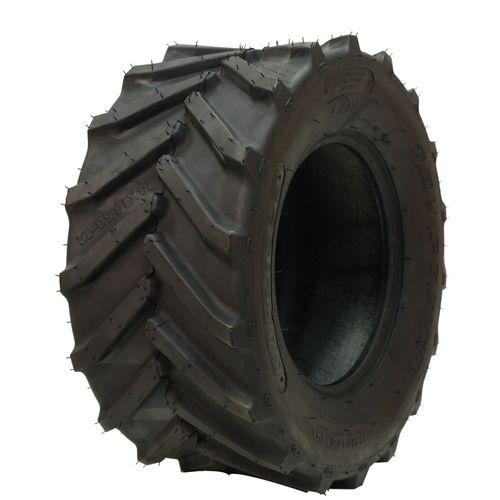 Titan Tru Power II 35/12.00--16.5 NHS 4233L0