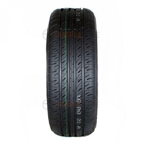 Saferich FRC16 195/55R-16 SRD1415