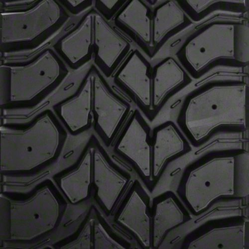 Hankook Dynapro MT (RT03) LT255/75R-17 2001560