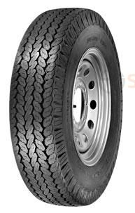 WLD79 LT8.00/-16.5 Power King Super Highway LT Power King