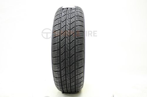 Multi-Mile Matrix Tour RS 185/70R   -14 MRS35