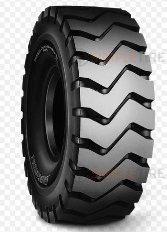 430841 445/95R25 VCHS L-4 Bridgestone