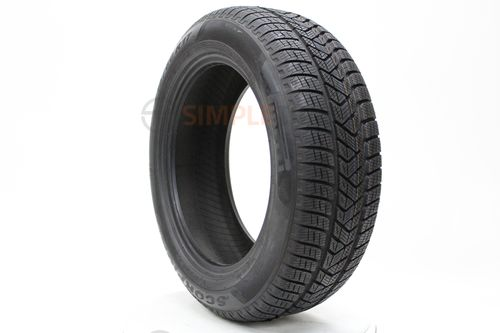 Pirelli Scorpion Winter 235/65R-17 2272800