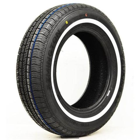 Remington Touring LX P175/75R-14 372011