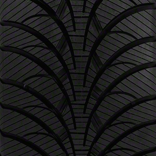 Goodyear Ultra Grip Ice WRT 255/55R-18 780557350