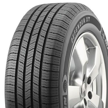 Michelin Defender XT 195/70R-14 1391400106
