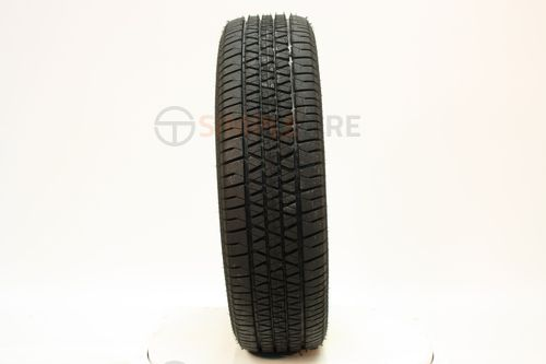 Kelly Tires Explorer Plus P205/65R-16 356641443
