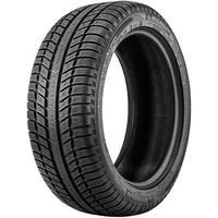 02385 P215/65R16 Primacy Alpin PA3 Michelin