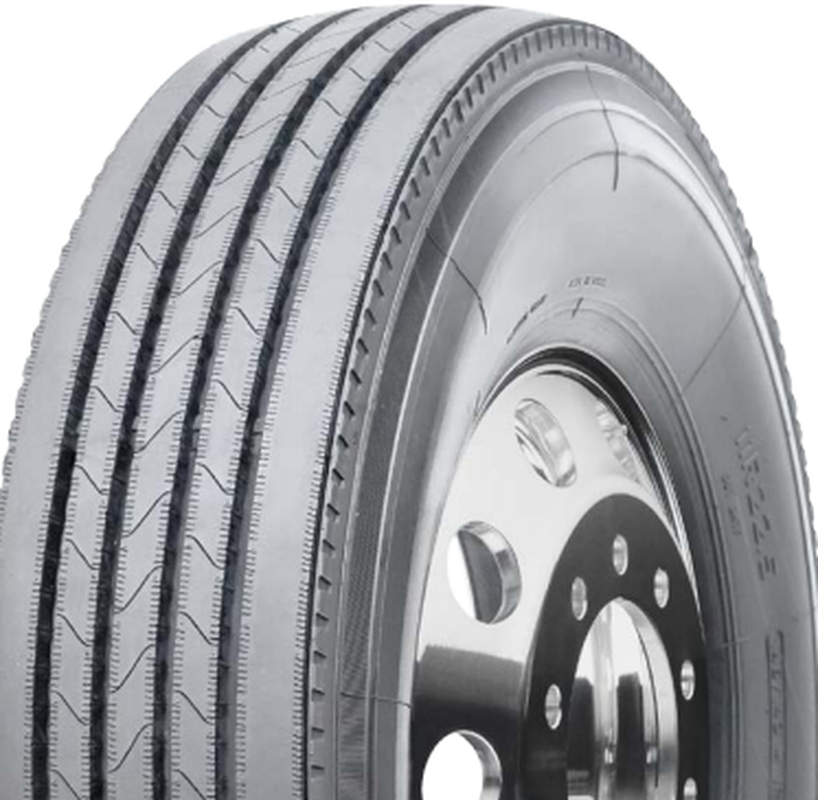 Diamondback DB696 295/75R-22.5 DBR69620A