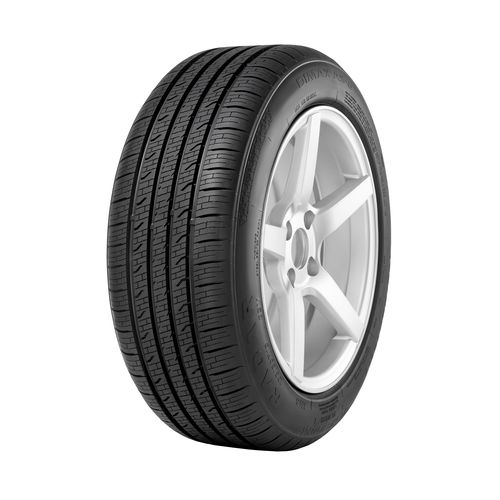 Radar Dimax AS-6 195/65R-15 DSC0183