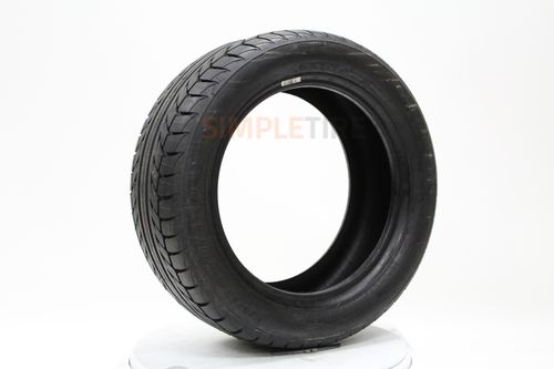 BFGoodrich g-Force Sport P245/40ZR-18 51157