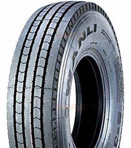 Wanli S3076 (SAH03) HWY 8.25/R-20 DWL0400