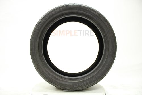 General Exclaim UHP P265/50R-20 15487760000