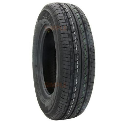 CNS105 P185/70R14 LY166 Constancy