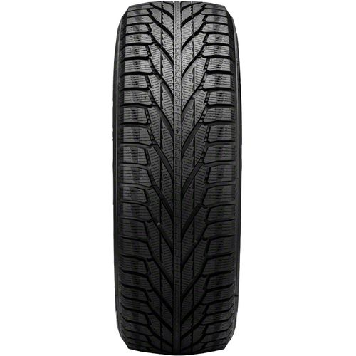 Nokian Hakkapeliitta R2 >> 211 97 Nokian Hakkapeliitta R2 Suv 255 60r 18 Tires Buy Nokian Hakkapeliitta R2 Suv Tires At Simpletire