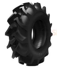 975002 14.9/-24 R-2 Deep Tread Samson