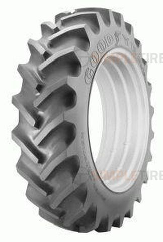 Goodyear Super Traction Radial R-1W 20.8/R-38 4TR789