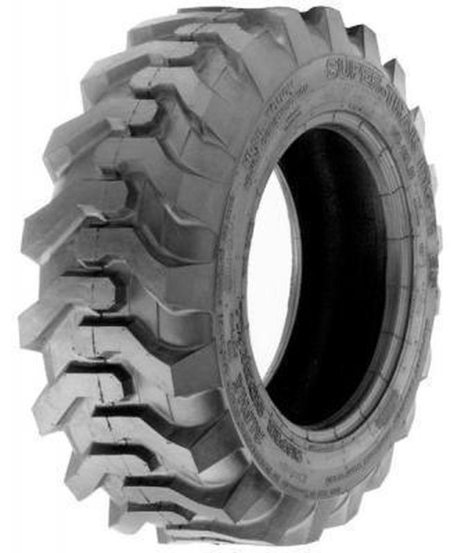 Del-Nat Supr-Trak Dig'r ES 12/--16.5 41116055