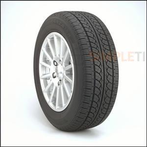 109819 P225/60R15 Turanza LS-H Bridgestone