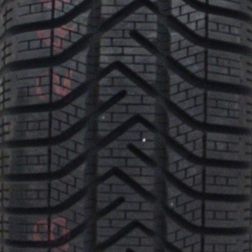Pirelli W210 Snowcontrol Serie 3 205/55R-16 2123900