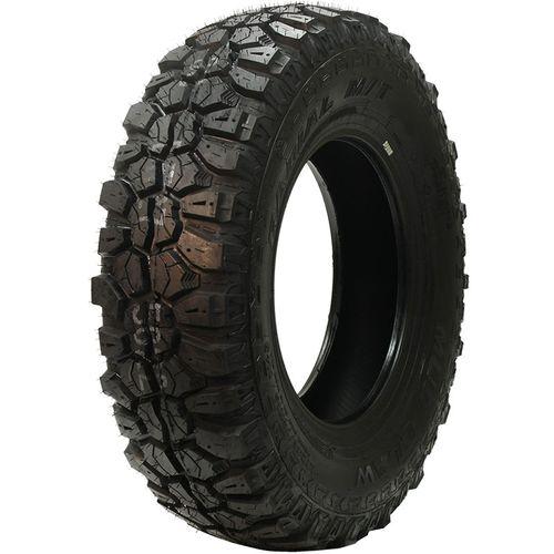 Cordovan Mud Claw MT LT37/12.50R-17 CLW65