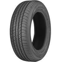 266004811 225/60R-16 Signature II Dunlop