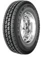 5210990 P285/75R24.5 General HD Tire General