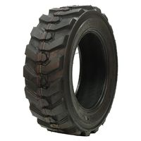 JE-RGD14 27/8.50--15 Power King Rim Guard HD+ Jetzon