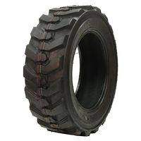 RGD33 14/-17.5 Power King Rim Guard HD+ Harvest King