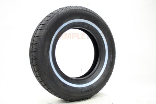 Multi-Mile Matrix P195/75R-14 M839