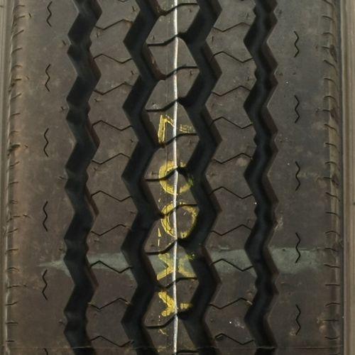 Firestone FS560 Plus 11/R-24.5 156574