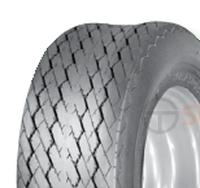 WDG50 18/8.50-8 Turf Rib Multi-Mile