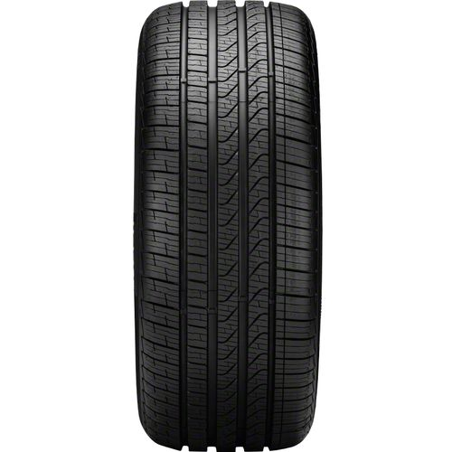 Pirelli Cinturato P7 All Season Plus 205/55R-16 2338000
