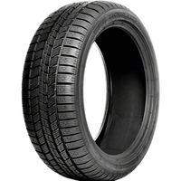 1101528200 P225/40R18 W240 Snowsport Pirelli