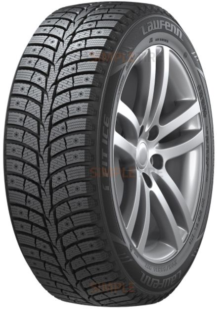 1020532 235/70R16 I FIT ICE LW71 Laufenn
