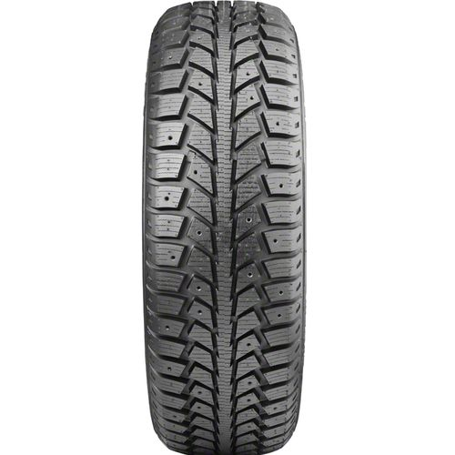 Uniroyal Tiger Paw Ice & Snow II 175/65R-14 37487